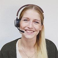 Franziska Moser